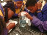 Oceanography Workshop Sasol Techno X