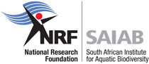 National Research Foundation | SAIAB